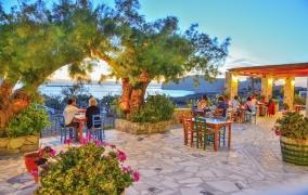 homepage-slider-taverna2016-2600-0004
