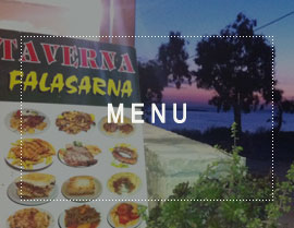 menu-home-banner